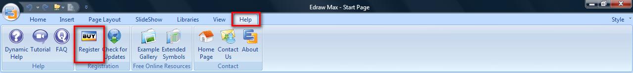 Edraw Max 4 3 Dottech