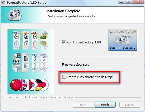 Format factory for pc setup download | Format Factory  2019