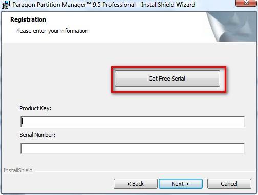 Download paragon hard disk manager premium 2017.
