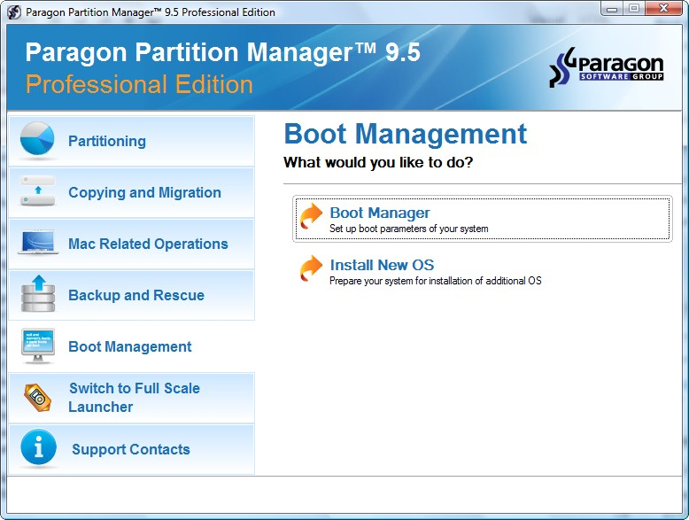 Free license software free backup, partition freeware, data.