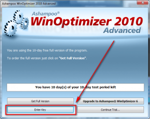 2010 ADVANCED WINOPTIMIZER TÉLÉCHARGER