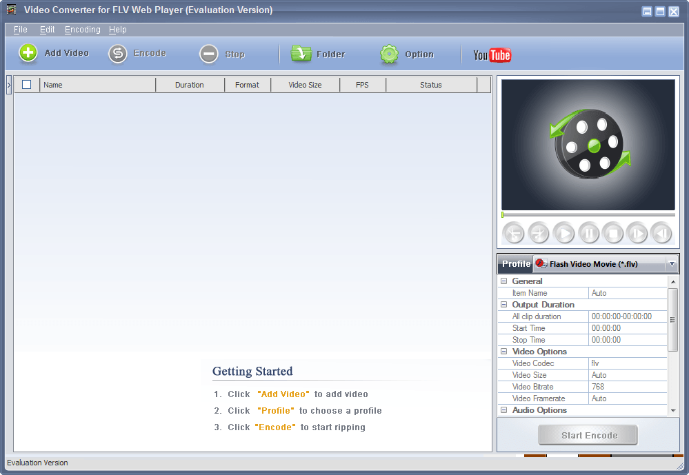 socusoft photo to video converter professional full version