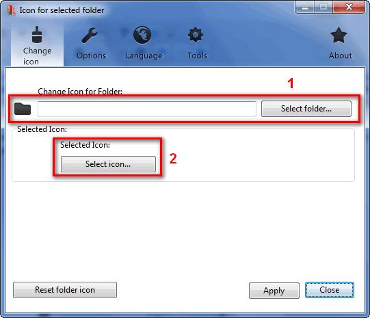 Программу для определения файла