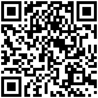 android best free barcode qr code reader