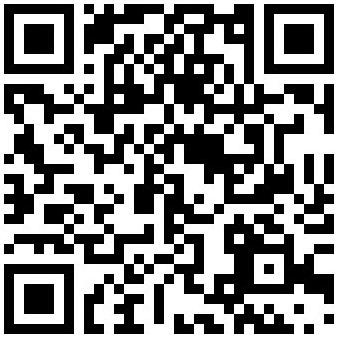 نتيجة بحث الصور عن barcode QR code
