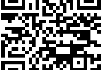 qrcode_dropbox