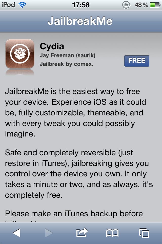 How to root or jailbreak all Android and iOS devices [Ultimate Guide