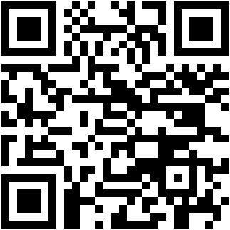 juicedefender plus free download