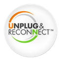 unplugandreconnect