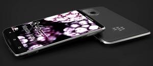 blackberry_concept_5