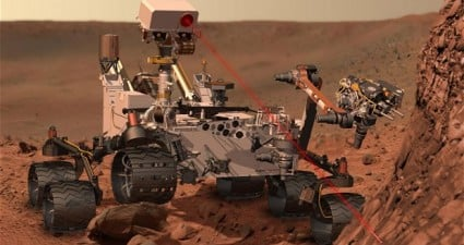 cgi_of_curiosity_rover