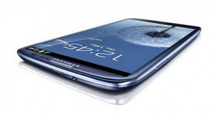 galaxy-s3-clockworkmod-touch-recovery