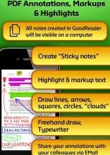 good_reader