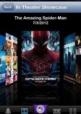 movie_clock