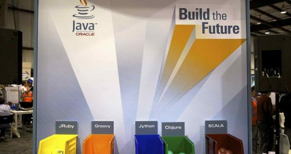 oracle_java