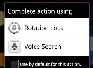 rotlock