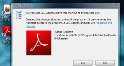 Adobe9Reader