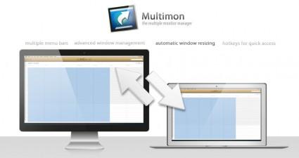 Multimon