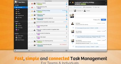 Screenshots_1_Overview