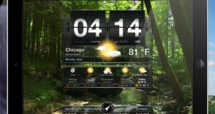 Weatherplus1