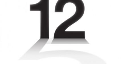 apple_september_12_event