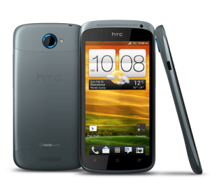 How to unlock the bootloader of HTC One S and install