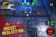 judge_dredd_vs_zombies