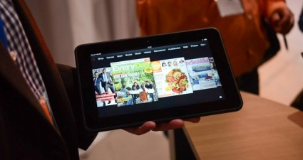 kindle_fire_tablet_ads