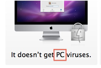 mac_doesnt_get_pc_viruses