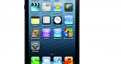 official_iphone_5_photo1