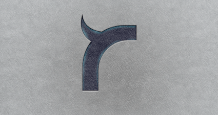 rhino-header