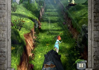 temple_run_brave_screenshot_1