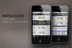 timezone_clock