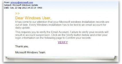 windows_update_phishing_scam_1