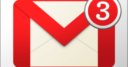 Gmail Mail Checker