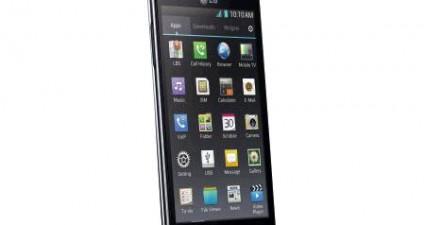 LG-Optimus-4X-HD-P880-2