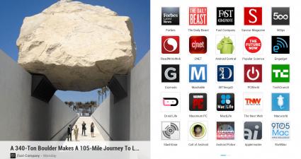 Screenshot_2012-10-17-22-40-54
