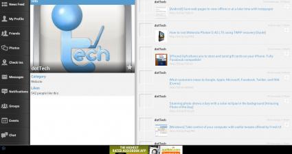 Screenshot_2012-10-19-22-29-08