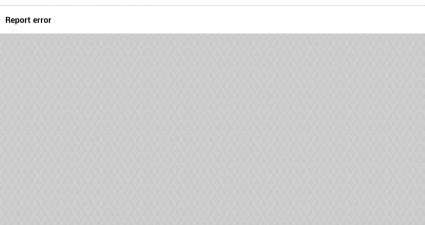 Screenshot_2012-10-20-00-01-36
