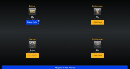 Screenshot_2012-10-23-18-21-55