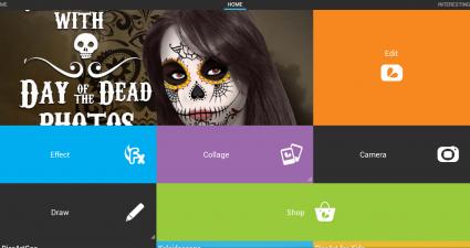 Screenshot_2012-10-24-21-19-21