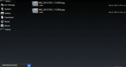 Screenshot_2012-10-30-22-12-30