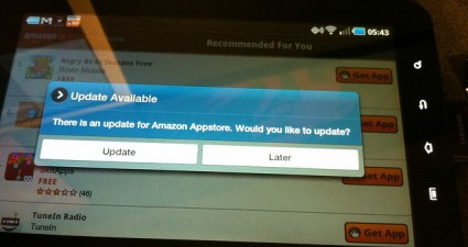 amazon_appstore_update