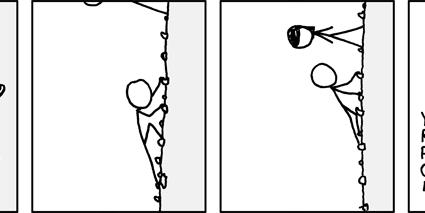 how_to_fake_rockclimbing_comic