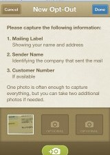 mailstop_mobile