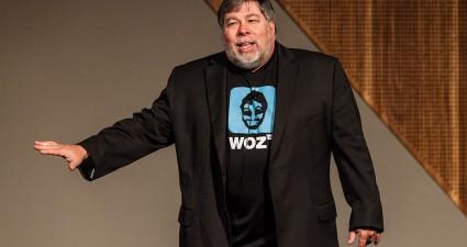 the_woz
