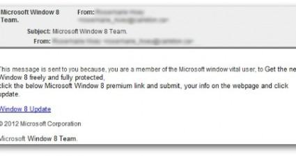 windows_8_phishing_email