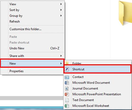 window startup folder