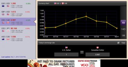 Screenshot_2012-11-01-21-09-58
