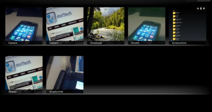 Screenshot_2012-11-03-01-42-56